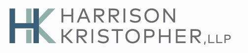 Harrison | Kristopher, LLP - Personal Injury Attorneys in Concord, CA and Pasadena, CA